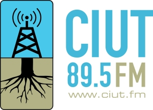 CIUT-Logo-High-Rez